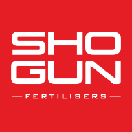 shogunfertilisers.com